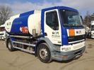 Thumbnail 2001-2012 DAF LF45, LF55 Series Truck Workshop Repair Service Manual BEST DOWNLOAD