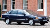 Thumbnail 1985-1994 Ford Granada MK3 Workshop Repair Service Manual BEST DOWNLOAD