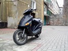 Thumbnail 1999-2004 Kymco ZX / Scout 50 Scooter Workshop Repair Service Manual BEST DOWNLOAD