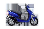 Thumbnail 2004-2012 Kymco Vitality 50 Scooter Workshop Repair Service Manual BEST DOWNLOAD