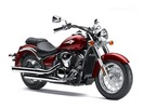 Thumbnail 2006 Kawasaki VULCAN900 CLASSIC, VULCAN900 CLASSIC LT, VN900 CLASSIC (VN900B6F, VN900D6F) Workshop Repair Service Manual BEST DOWNLOAD