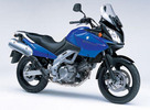 Thumbnail SUZUKI 2004 DL650 V-STROM WORKSHOP REPAIR & SERVICE MANUAL #❶ QUALITY!