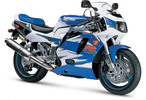 Thumbnail SUZUKI 1992-2002.2006 GSX-R750 WORKSHOP REPAIR & SERVICE MANUAL - 750MB PDF!